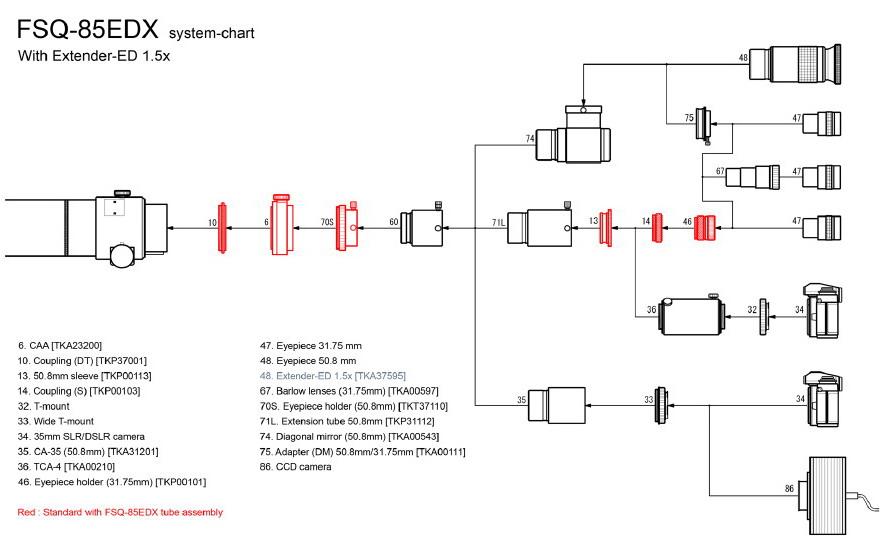 电路 电路图 电子 原理图 880_538